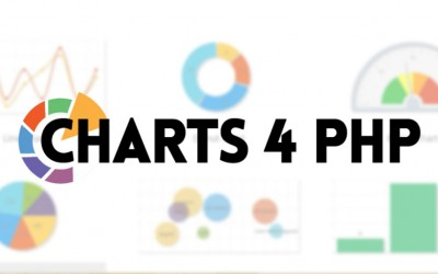 Charts Gallery added !