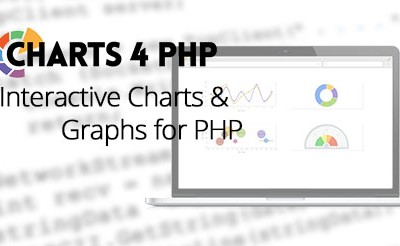Website Launched !